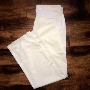 Adidas Golf ClimaLite men's casual golf pants - 34